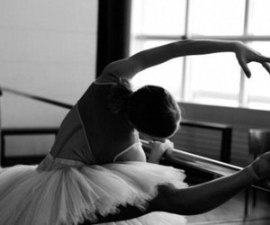 dance, ballet, and o image