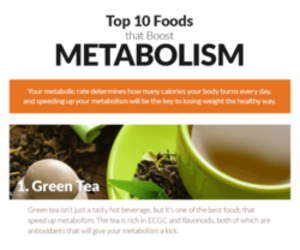 food, health, and nutrition image