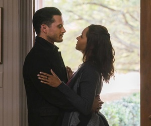 bonenzo, Bonnie, and couple image