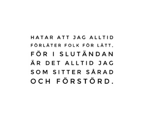 quotes, swedish, and text image