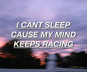 aesthetic, 5sos, and grunge image