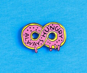 hipster, vintage, and patches image