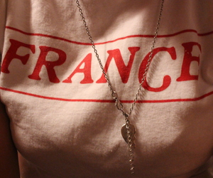 france, hipster, and ootd image