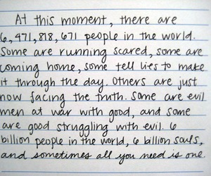 quote, one tree hill, and one image
