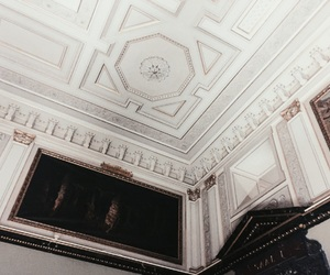 style and baroque architecture image