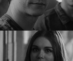 canon, lydia, and baby's image