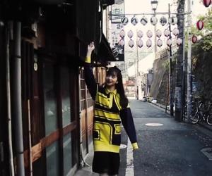 girl, Nana, and nana komatsu image