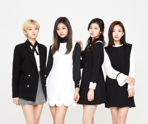 JYP image