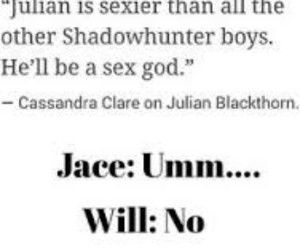 jace, lol, and meme image