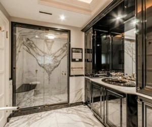 bathroom, for sale, and home image