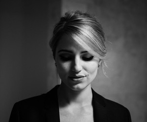 dianna agron and pretty image