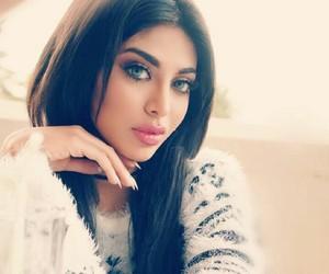 arabs, arab girls, and arabian girls image