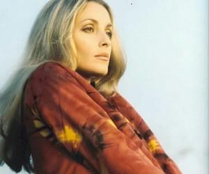 60s, girl, and fashion+ image