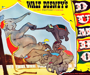 1941, poster, and animated image