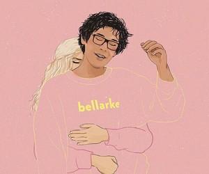 bellarke image