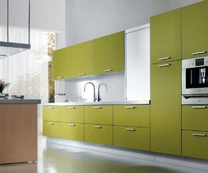luxury kitchen designs, interior designs, and modular kitchen in delhi image