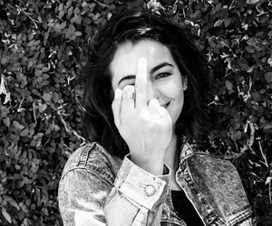 the walking dead, twd, and alanna masterson image