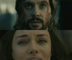 couple, Leonardo, and Leonardo da Vinci image