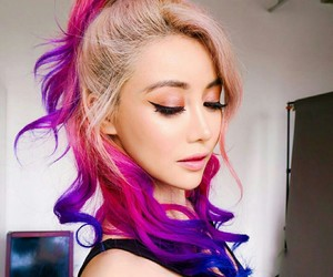 wengie and youtuber image
