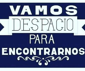 soda stereo, argentina, and frase image
