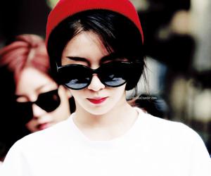 edit, park jiyeon, and parkjiyeon image
