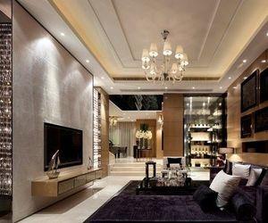 decor, interior, and luxury interior image
