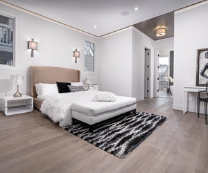 bed, Dream, and for sale image
