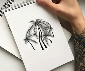 amazing, draw, and grunge image