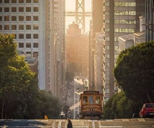 place, san francisco, and perfect image