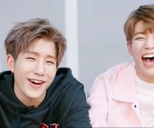 mj, jinjin, and astro image
