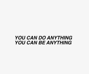 motivation, quote, and words image