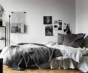 room, decoration, and design image