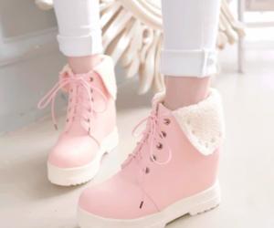 pastel, pink, and pink pastel image