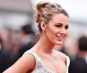 blake lively, red carpet, and theme image
