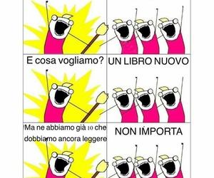 frasi, libri, and frasi italiane image