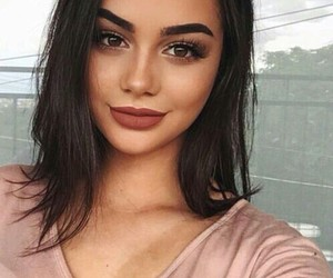 beauty, goals, and pretty image