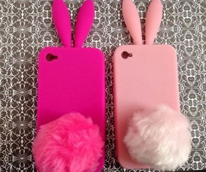 cases, phone, and iphone cases image