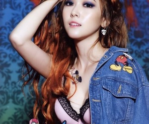 gg, jessica, and photoshoots image