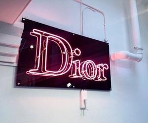 decor, girly, and inspiration image