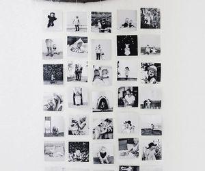 diy, memories, and photo image
