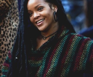 dreadlocks, Queen, and slay image