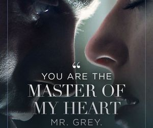 50 tons mais escuros and fifty shades darker image