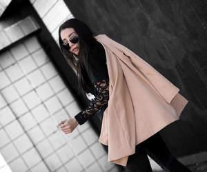 fashionblogger, styleblogger, and fashionlush image