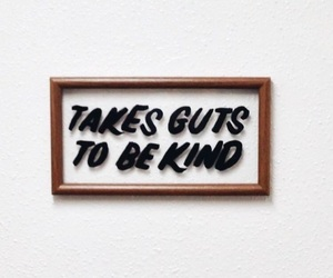 quotes, kind, and life image