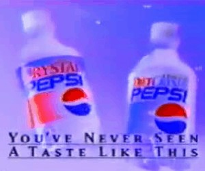 90s, aesthetic, and drink image