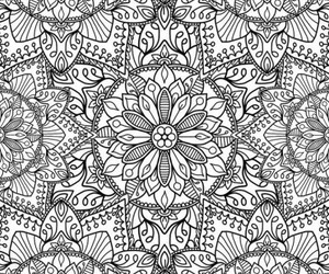 coloring page image