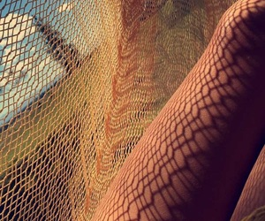 beautiful, patterns, and summer image