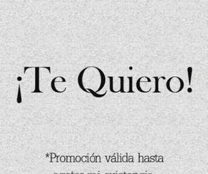 70 Images About Frases Amorosas On We Heart It See More About