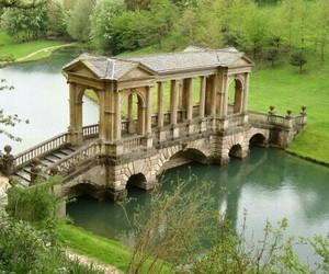 england and bath image