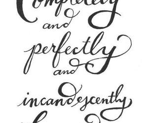 quotes, happy, and jane austen image